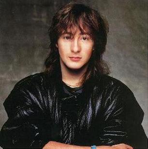 Julian Lennon | videos musica