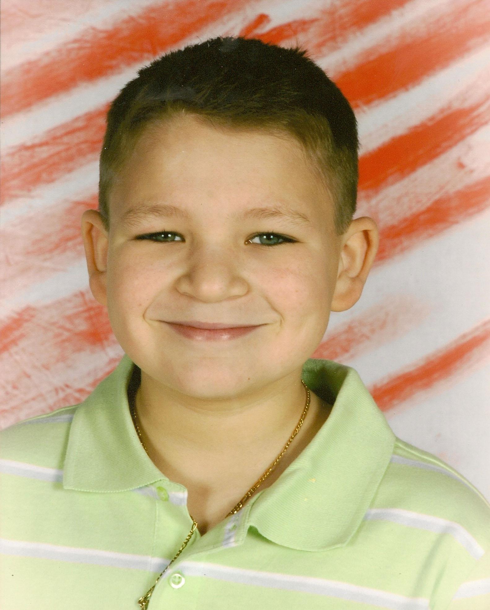 Фото детей 9 11 лет