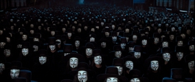 v-for-vendetta-final-scene.jpg