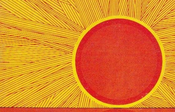 sun 66