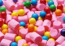 bubblegum 2