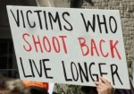 victims who shoot back