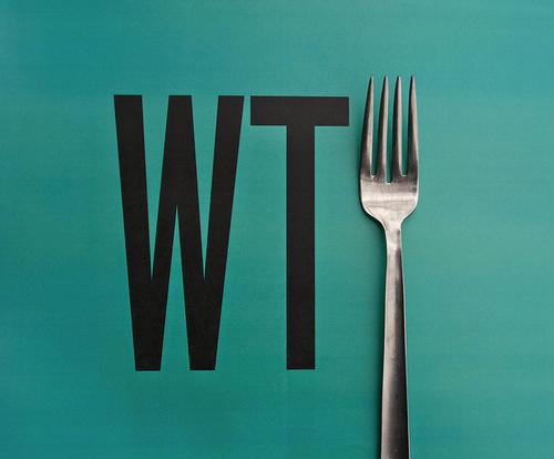 wt fork