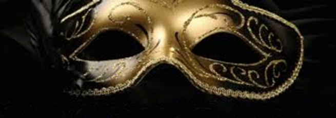 masquerade 3
