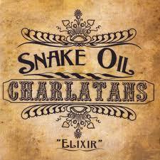 snake oil 2