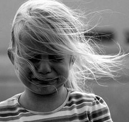 abusive parent 2