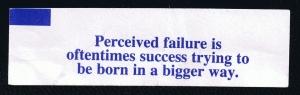 fortune 001