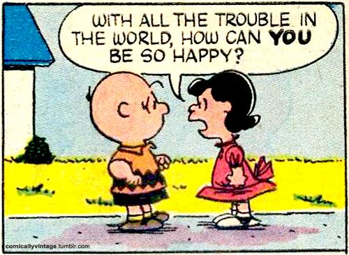 peanuts-how-can-u-b-happy.jpg w=560