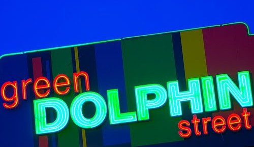 green dolphin street 6