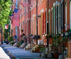 philadelphia street 1