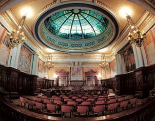 PA Supreme Court 3