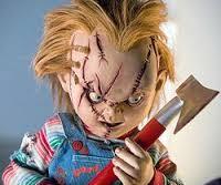 child murderer