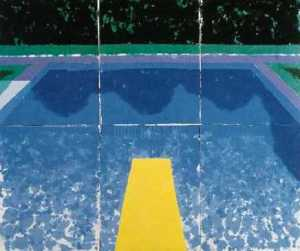 hockney-david-day-pool-with-3-blues