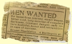 shackleton ad cropped