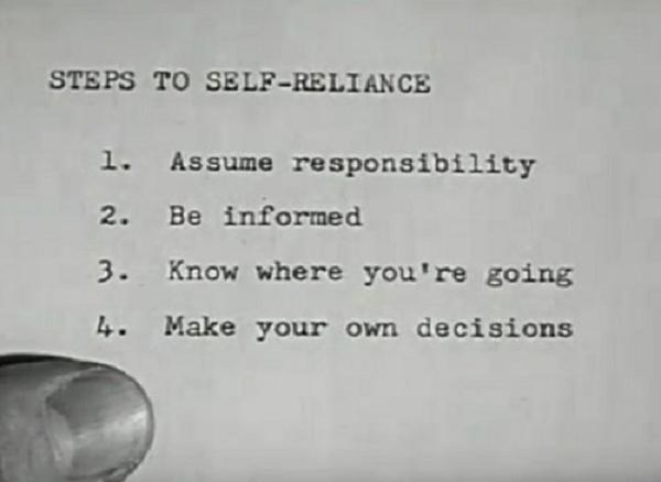 self-reliance-steps1