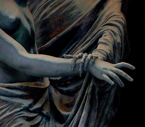 11 Sculptor Giulio Monteverde (Bistagno, Alessandria, 1837 - Roma 1917) 46522210