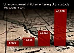 border kids 4