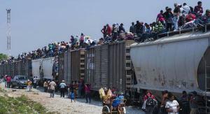 border kids 6
