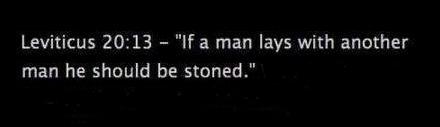 gay marriage & marijuana