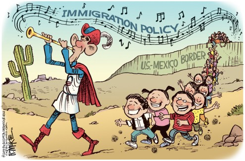 immigration-kids-cartoon-mckee-495x325