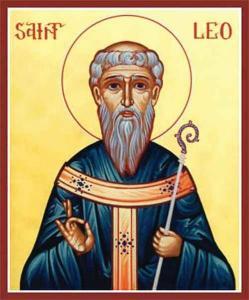 Leo_of_Catania