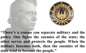 adama-military-police