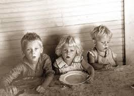 hungry kids 2