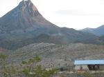 Estrella Vista & Corazon Peak