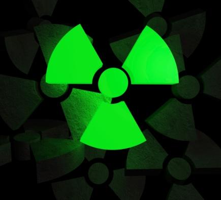 saupload_uranium_etf