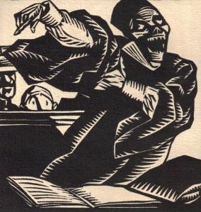 05-Rene-Georges-Hermann-Paul--La-Danse-Macabre--1919-(L-Eloquence)-(crop)