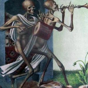danse-macabre3