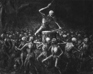 Danse Macabre_01