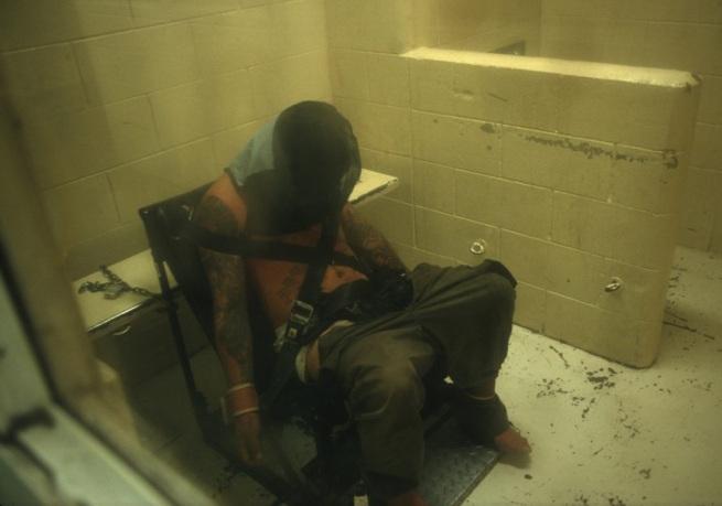hating prison 2