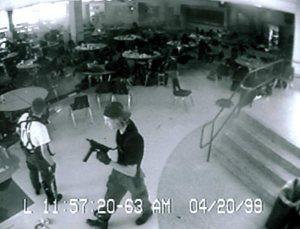 schoolshooters1