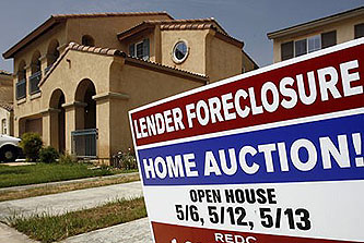 Blog_Foreclosure_1