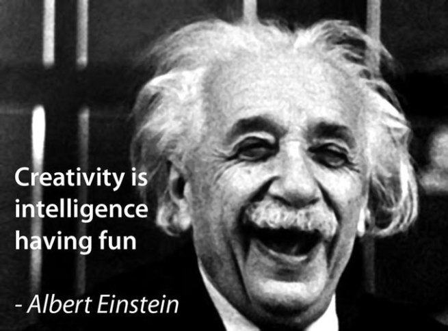 einstein-creativity-quote-2