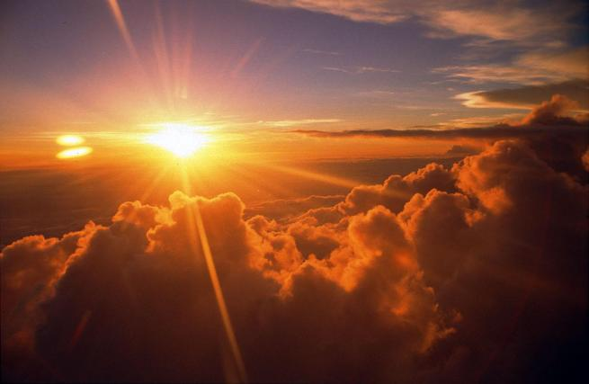 let-the-sunshine-in-L-xwvSsr