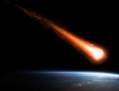 meteor2-386x296