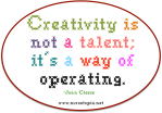 OperationalCreativity_byNursetopia
