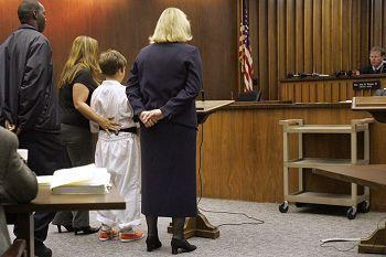 boy-in-court