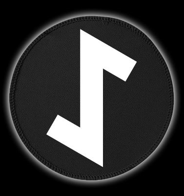 eoh badge