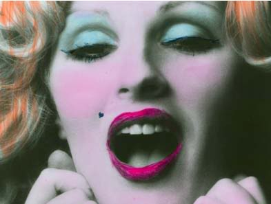 img-candy-darling-_142253914930