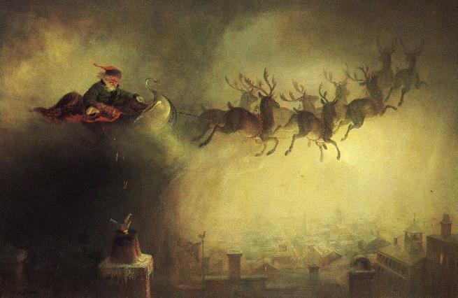 l-Santa-Claus
