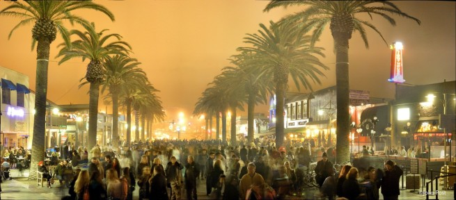 New-Years-Eve-California