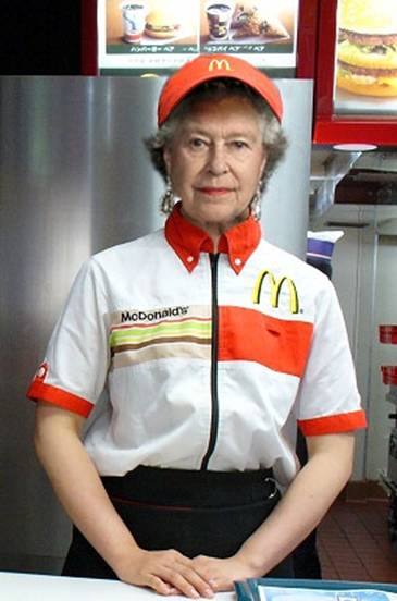 the-queen-of-fast-food