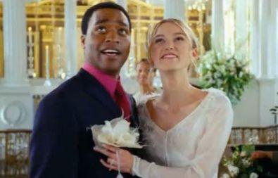 wedding-love-actually