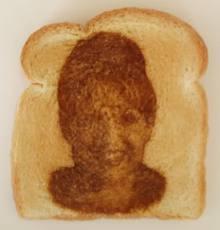 palin-toast
