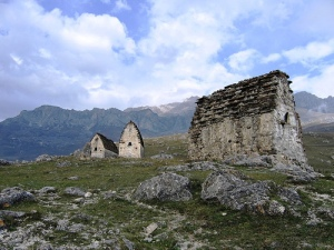city-of-the-dead-ossetia-2
