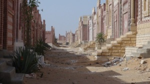 Fayoum-City-of-the-Dead1