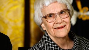 harper lee today